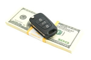 Down Payment Requirements for Subprime Auto Loans
