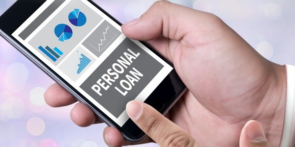 Can You Use a Personal Loan as a Down Payment on a Bad Credit Auto Loan?