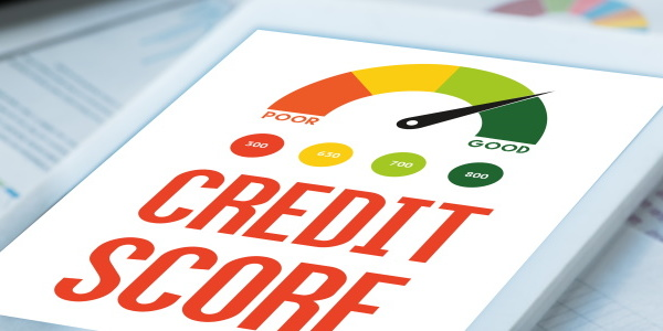 How an Auto Loan Can Build Your Credit Score