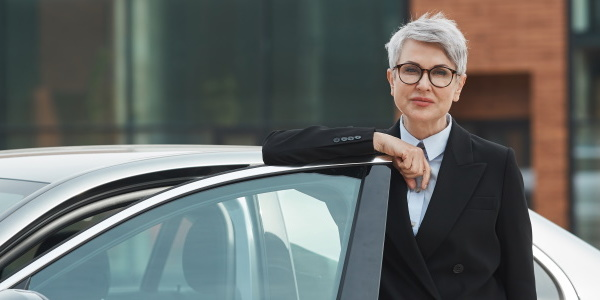 How To Get a Good Deal on a Bad Credit Car Loan
