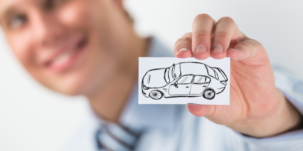 Can You Get a Car Loan at a Special Finance Dealership?