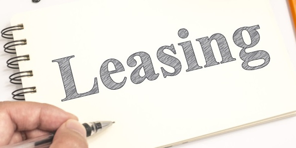 How to Lease a Car: The Leasing Process Explained