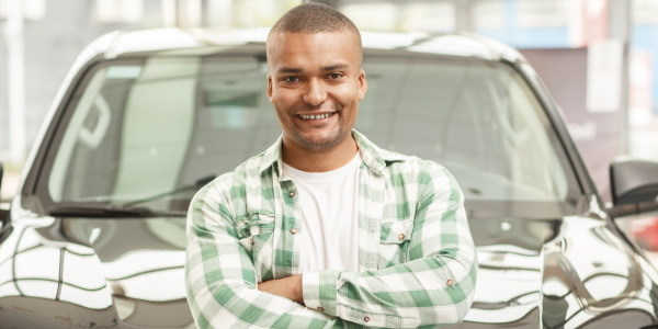How Do I Refinance My Bad Credit Auto Loan, and Where Do I Go?