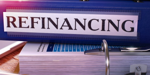 What Are the Benefits of Auto Refinancing?