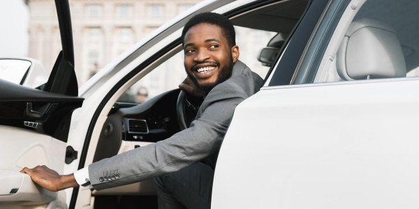 Income and Employment Needed for a Bad Credit Car Loan