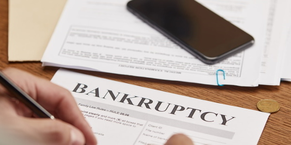 Is Bankruptcy Right for Your Car Loan?