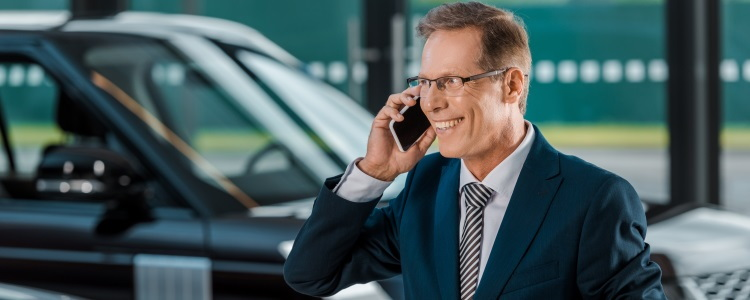 Where to Find Bad Credit Car Dealers