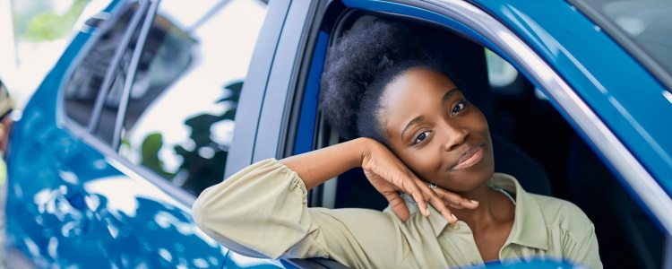 Why You Should Consider Buying a Used Car Now
