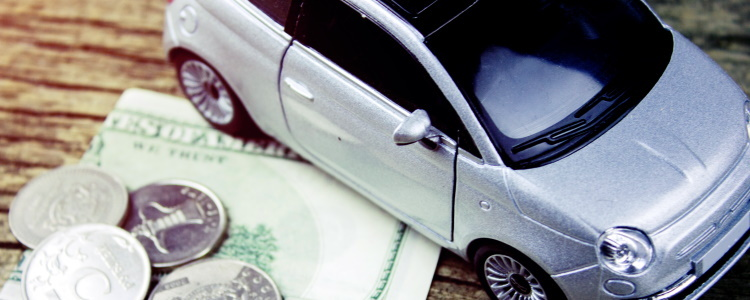 Fixed Income and Getting a Bad Credit Car Loan