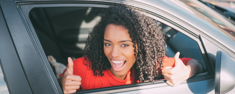 3 Reasons to Trade-In Your Car Now