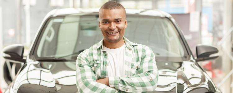 How Do I Refinance My Bad Credit Auto Loan, and Where Do I Go?