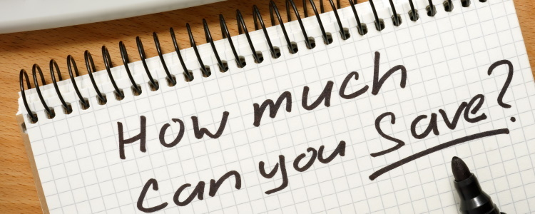Can I Refinance My Auto Loan?
