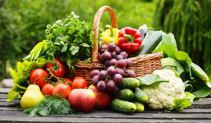 5 Nutrients And Foods That Help With Varicose Veins