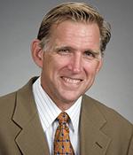 Dr. Mark Meissner