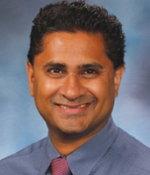 Dr. Suresh Vedantham