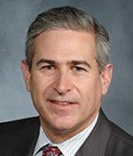 Darren Schneider, MD