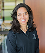 Dr. Manu B. Aggarwal, MHSA, MD heads the Vein Care Center in Lima, Ohio