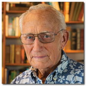 Dr. Bob Kistner