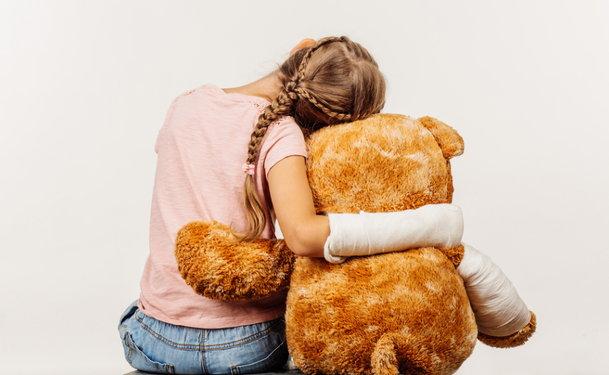 Trauma Wound Basics