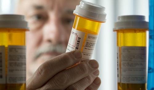 Antibiotic awareness   HSC Public Health Agency