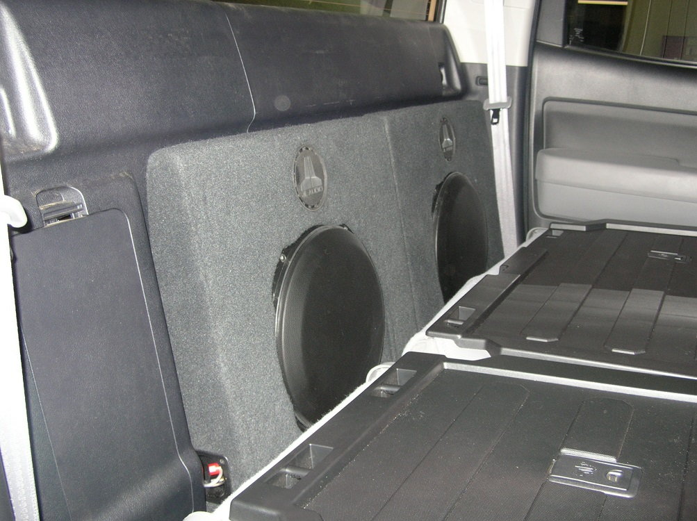 toyota tundra 2000 to present aftermarket sound system. Black Bedroom Furniture Sets. Home Design Ideas