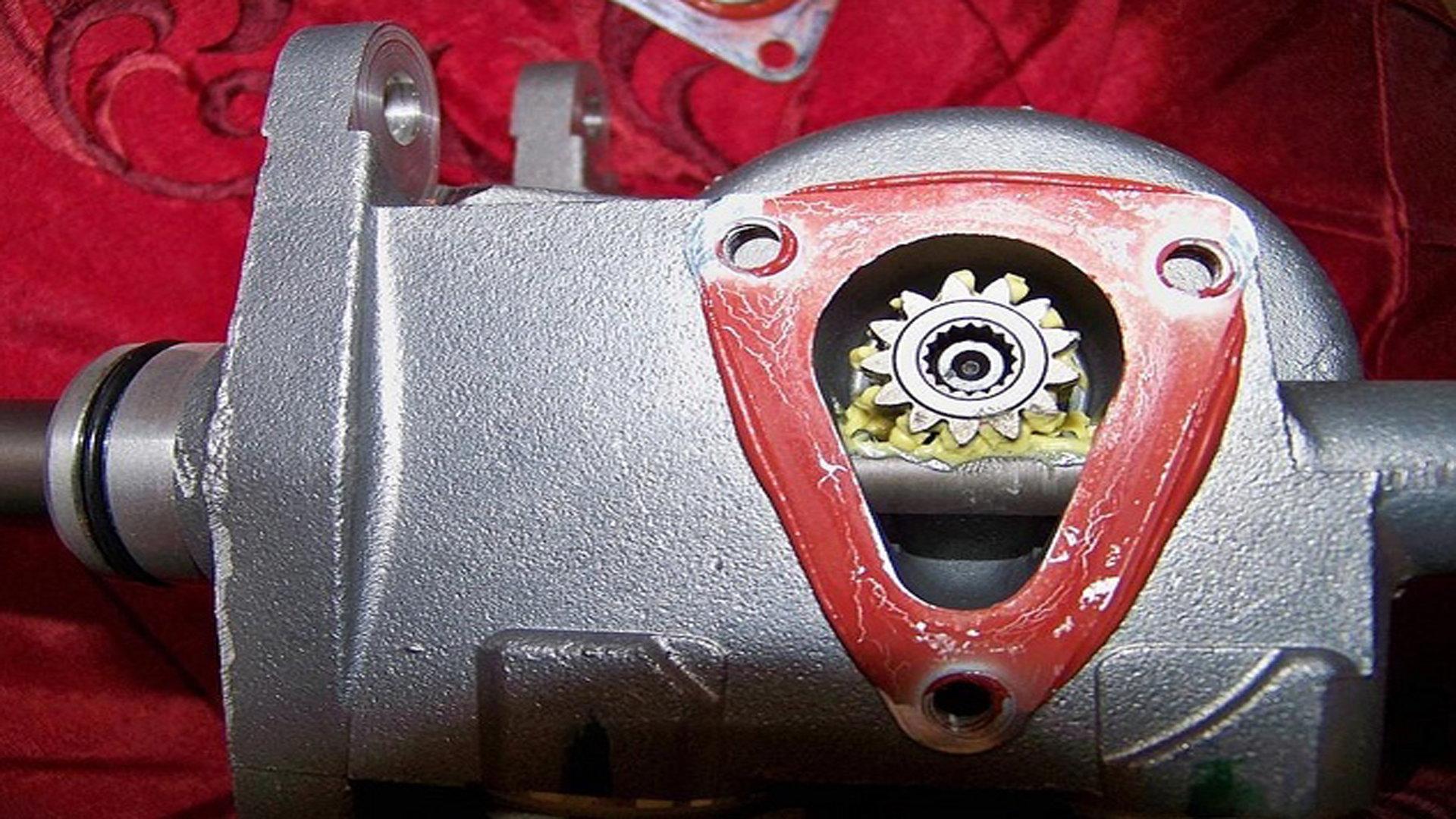 actuator 4runner toyota transfer case 4wd motor 1996 2002 yotatech
