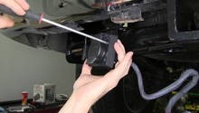 Wiring Harness 01 133451 toyota tundra 2000 to present how to install a trailer hitch 2000 toyota land cruiser trailer wiring harness at webbmarketing.co