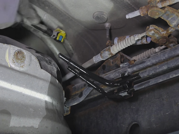 135957 136147 toyota tundra 2000 present how to replace fuel pump yotatech  at beritabola.co