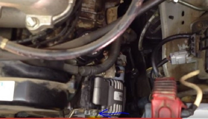 4runner Transfer Case Wiring Diagram Free Image About Wiring Diagram