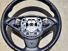 E60 M5 Wheel