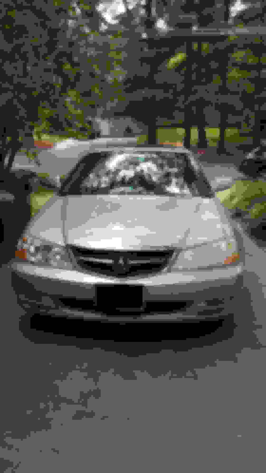 Headlight Assembly Removal Acurazine Acura Enthusiast Community