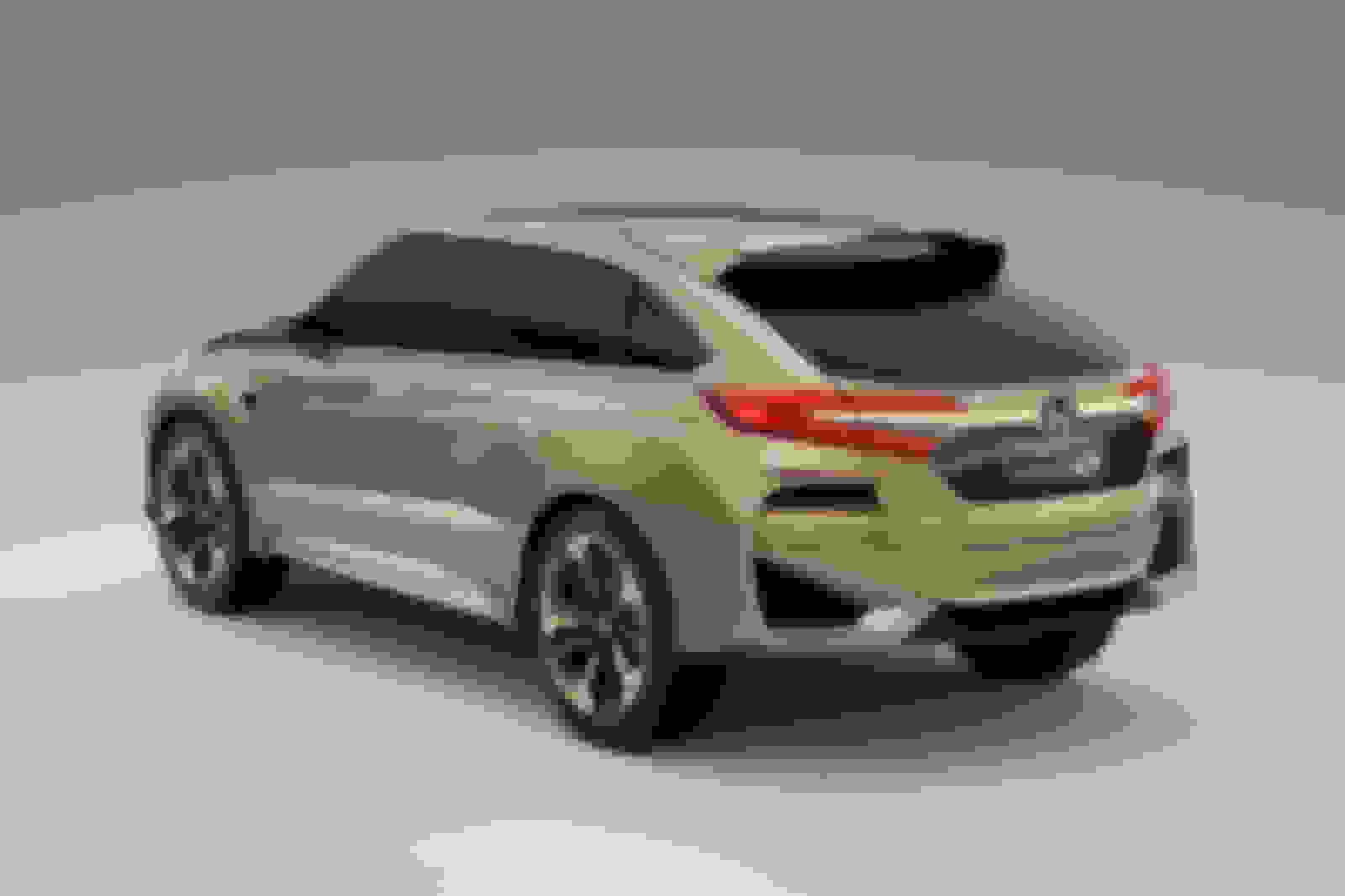 2020 Acura MDX Type S Spy Shots And Release Date Info >> 2020 4th Gen Mdx What Will It Be Like Or Want Acurazine