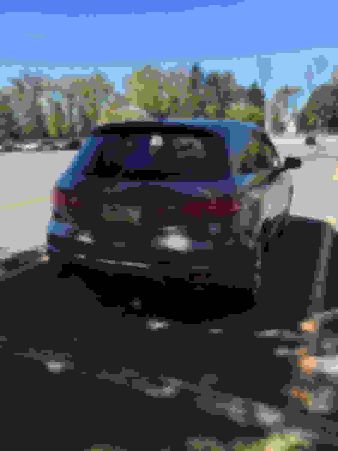 Please help! My baby won't rev past 4000 RPM - AcuraZine - Acura