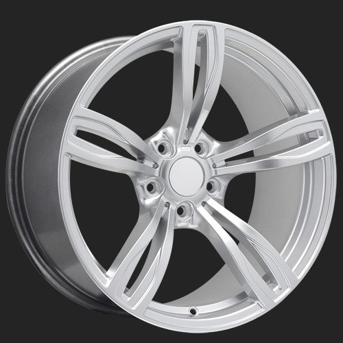Suggestions For Winter Wheels
