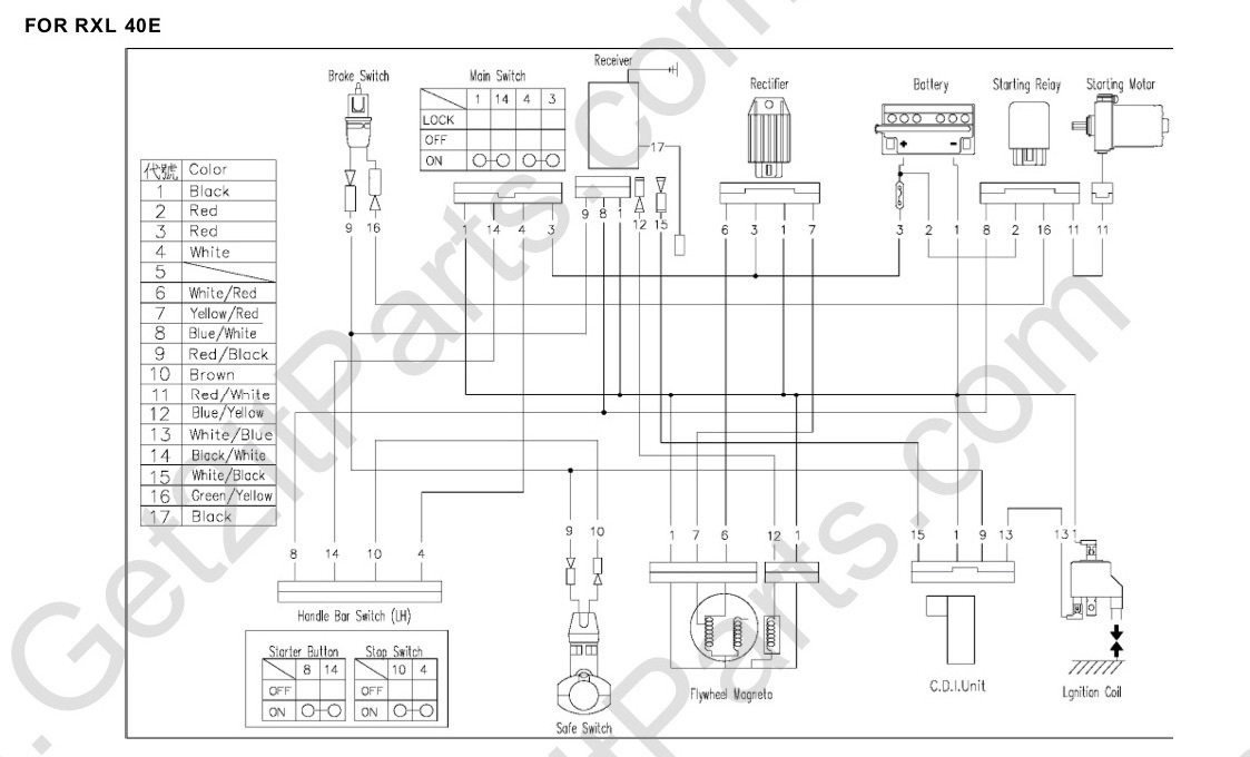 Milwaukee 18V Battery Wiring Diagram from cimg3.ibsrv.net
