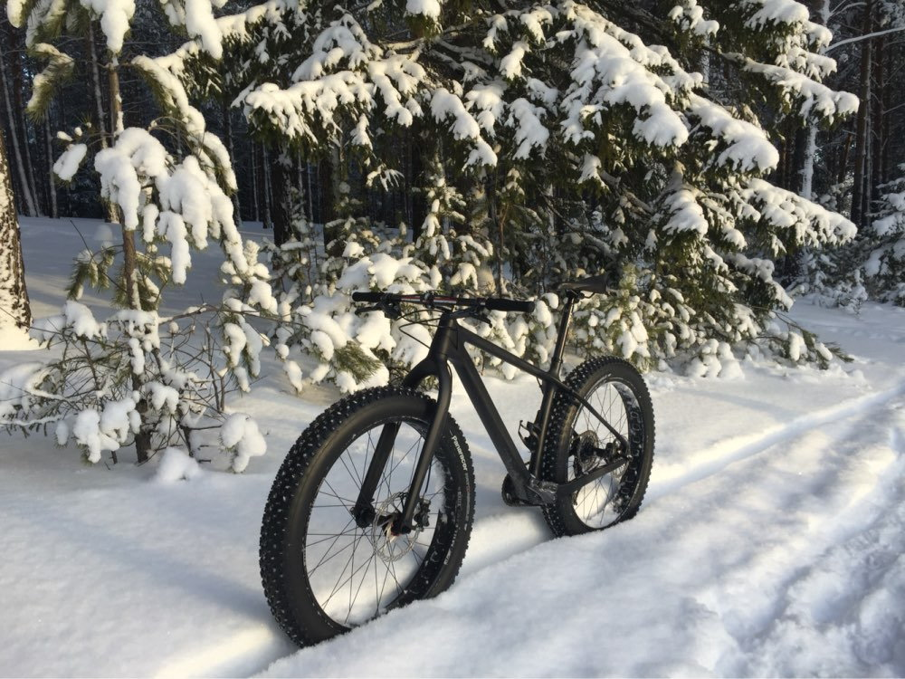 What Bike Are You Lusting Over Now? - Page 4 - Bike Forums