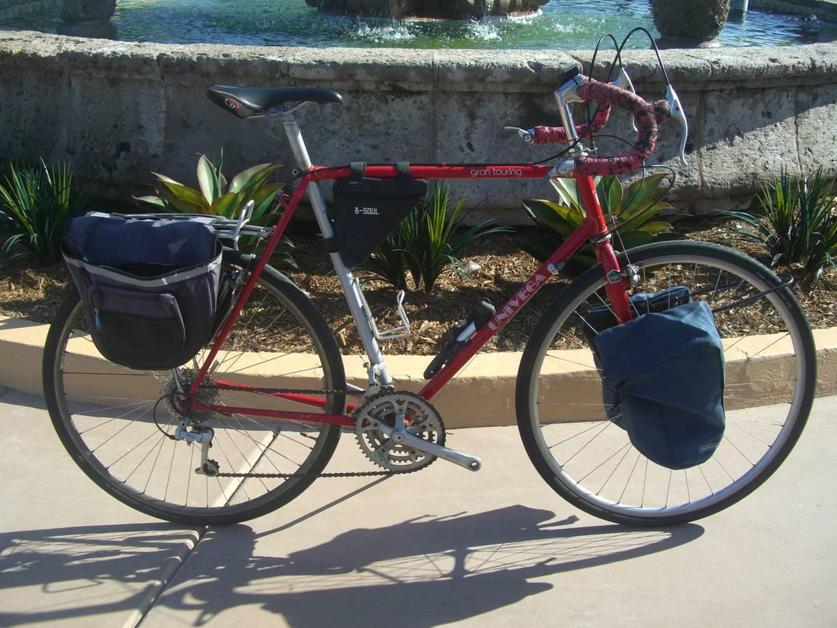 Craigslist Mountain Bikes San Diego   Bike Pic