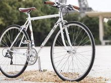 Peugeot LR01