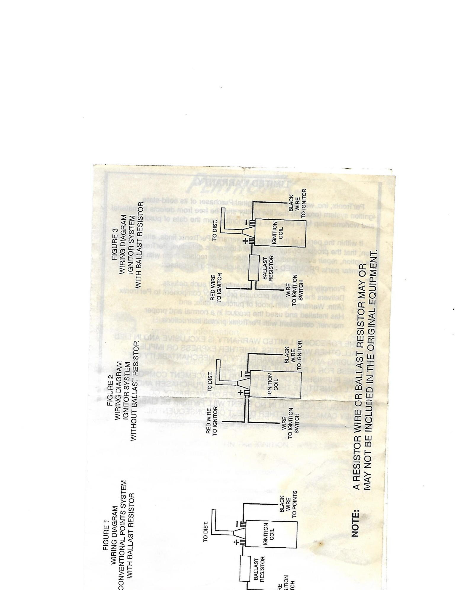 pertronix wiring diagram sbc accel points distributor wiring diagram wiring diagram e7  accel points distributor wiring diagram