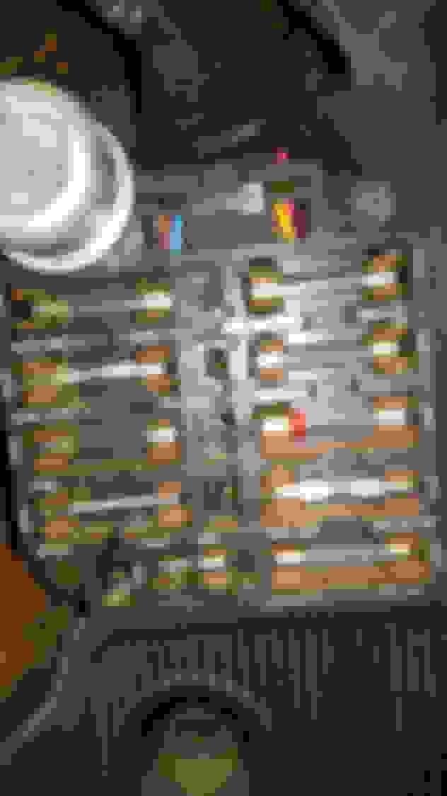 69 442 Wiring Diagram Classicoldsmobile Com