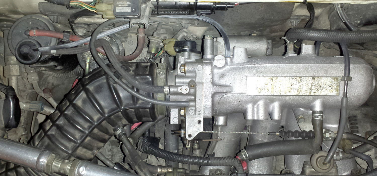 Maxresdefault together with Hqdefault additionally B F C B as well Intake Mod A C E A E B Ae B E Aec E furthermore . on 2004 honda civic starter location