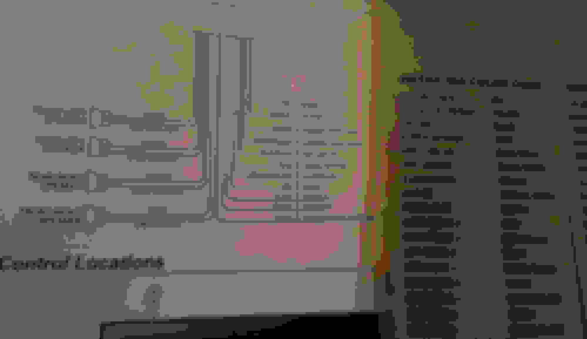 Wiring Diagram For Honda Odyssey 2007 Opinions About Atv 1998 Electrical Schematics Rh Zavoral Genealogy Com 06 Ac Diagrams