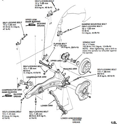 California Vin Location further Saxon Wiring Diagram further Viewtopic further Honda Gold Wing Gl1500 Audio System Radio Wiring Diagram also Verucci Wiring Diagram. on saxon motorcycle wiring diagram