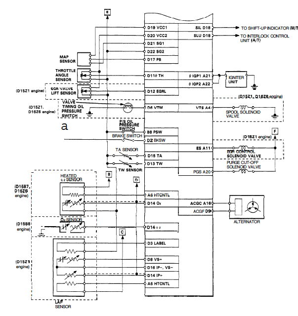80 picture_10459_9d4c668061452ae0486e97a0120ccc87a93ff394 bsa wipac wiring diagram a65 diagram wiring diagrams for diy car  at webbmarketing.co