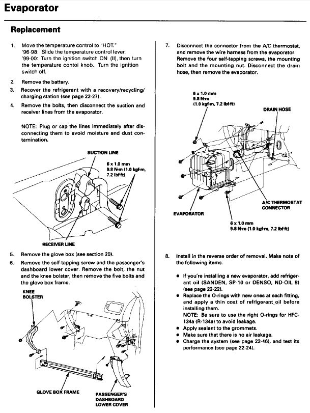 80 picture_9465_287770f59d2ee42ddce960f929339be9da9200ca em1 fuse box diagram 2000 ford mustang fuse box diagram \u2022 free  at bayanpartner.co