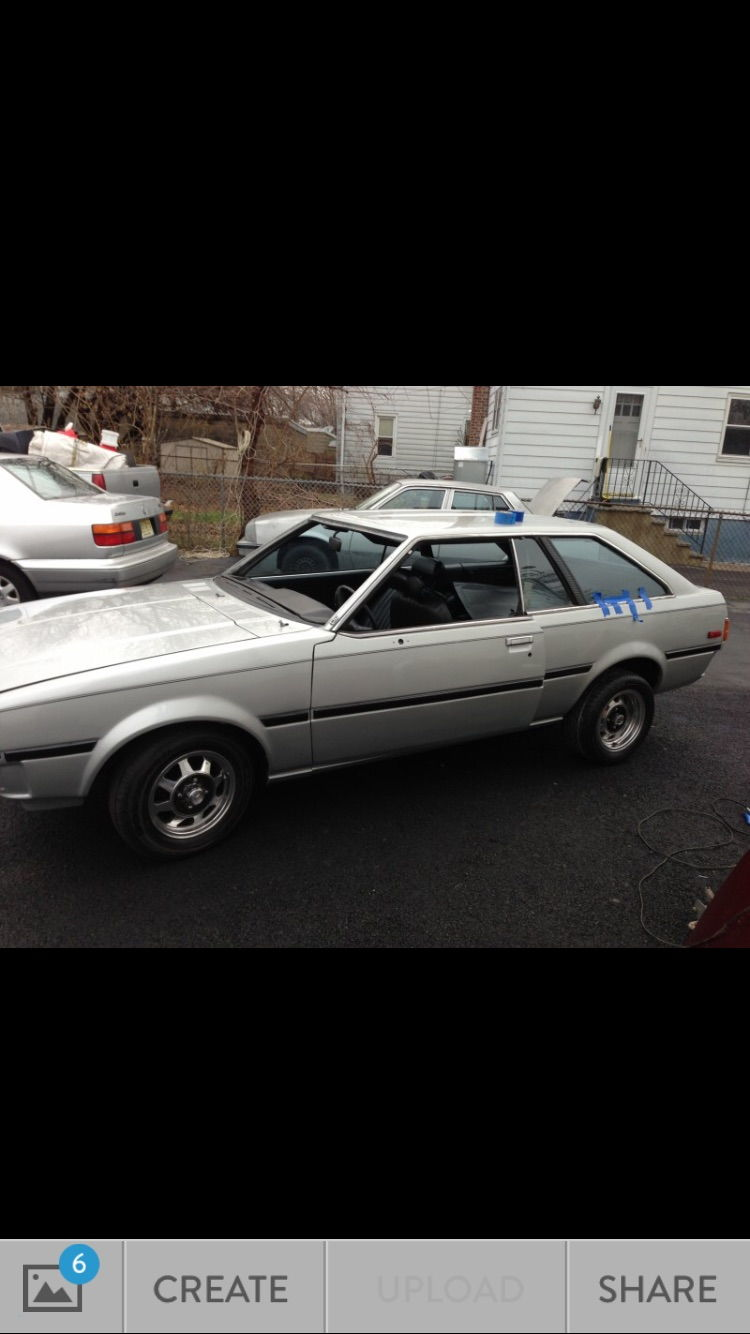 nj 1980 toyota corolla liftback 1 8 te72 for sale or trade honda tech honda forum discussion. Black Bedroom Furniture Sets. Home Design Ideas