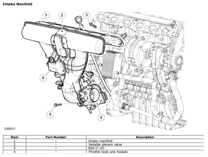 lr2 2012 where is throttle body land rover forums land rover 2008 Corolla Engine Diagram these pages come from a freelander 2 lr2 service manual which can be downloaded here s www dropbox com s n0e6q5jj1l 2010 pdf?dl\u003d0