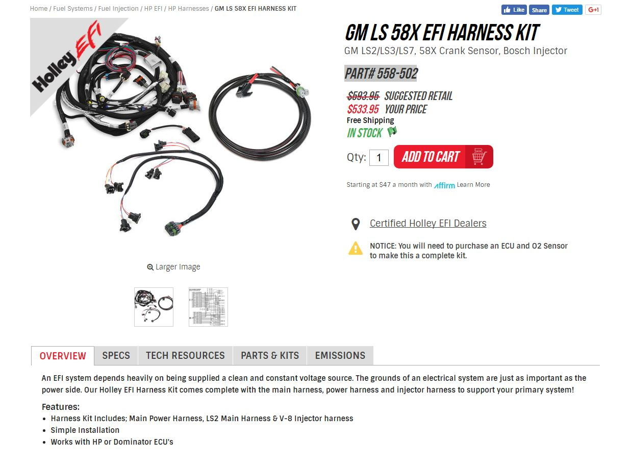 Need Some Injector Harness Help Ls1tech Camaro And Firebird Ls1 Fuel Wiring Diagram Of Coarse They Dont Match