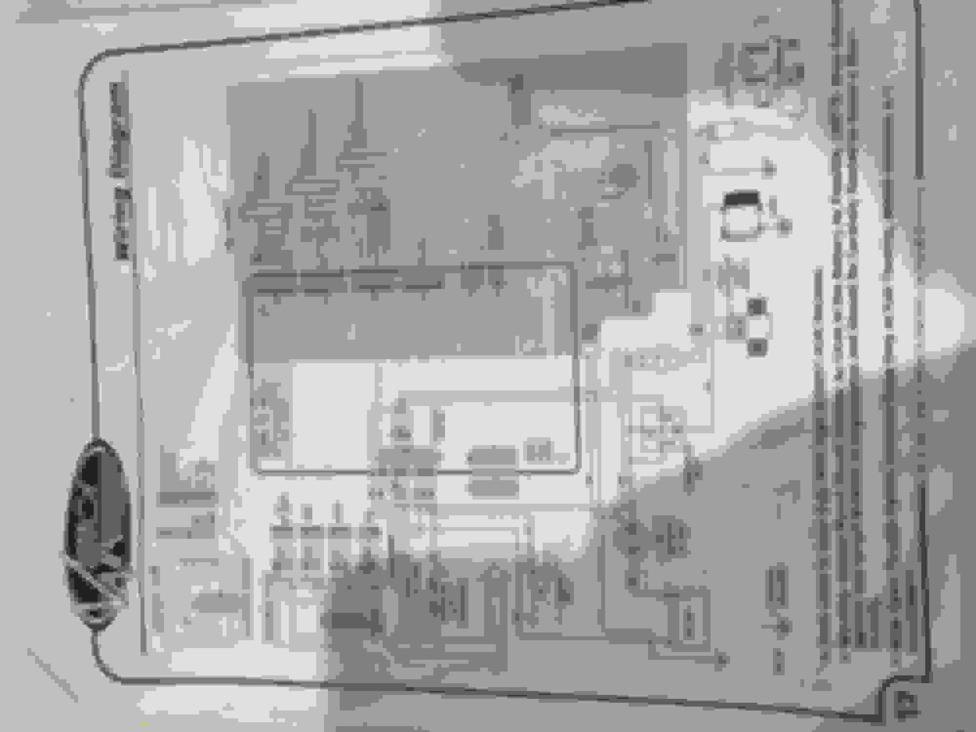 LS1 fan wiring with vintage air troubleshooting newb ... Dakota Digital Wiring Schematics Vitage Air on
