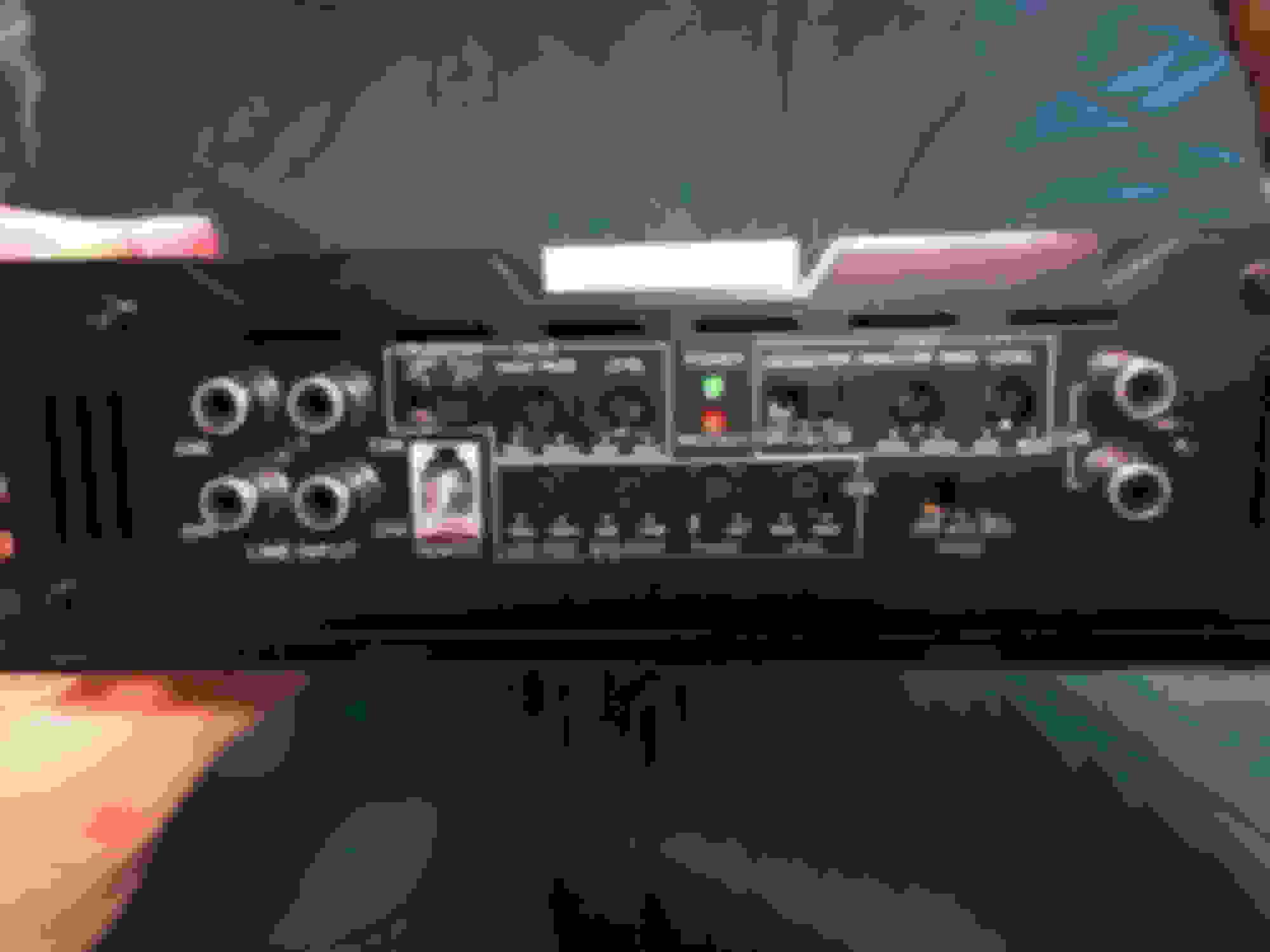 car audio newb wiring question ls1tech camaro and firebird